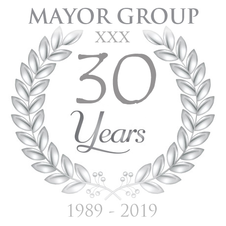 MAYOR GROUP